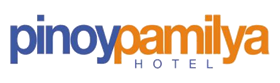 Pinoy Pamilya Hotel in Pasay City, Philippines
